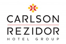 Carlson Rezidor Hotel Group Offers A Portfolio Of Great Brands From High Cl Comfort To Luxury With Five Unique Choose