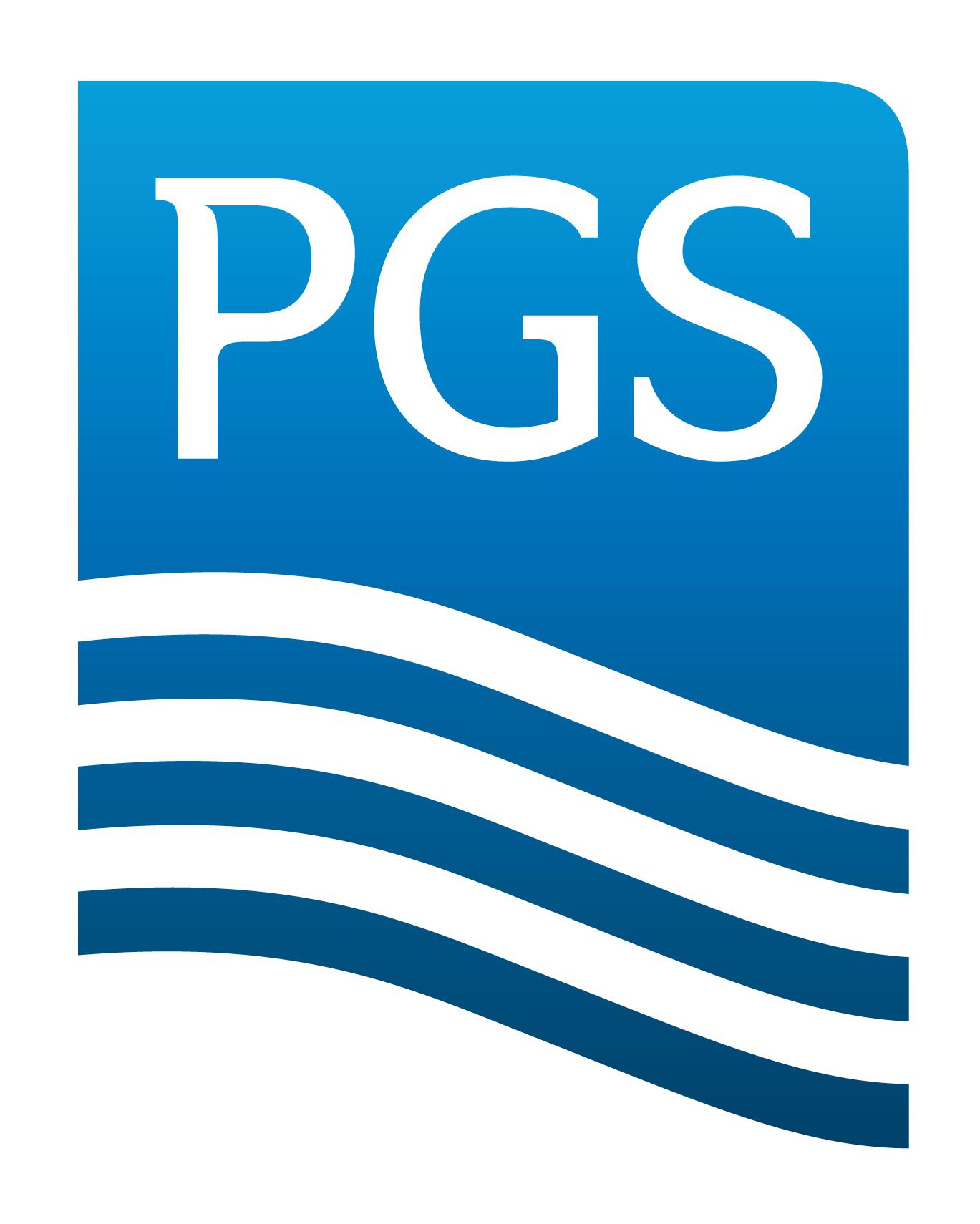 PGS_LOGO_CMYK