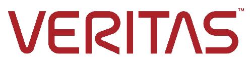Veritas logo web
