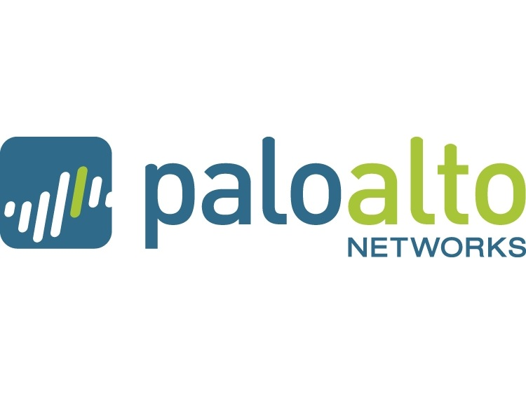 palo-alto-networks-logo-web