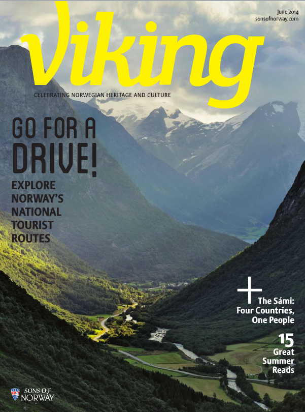 viking-june2014