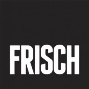 Frisch