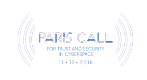 Paris Call