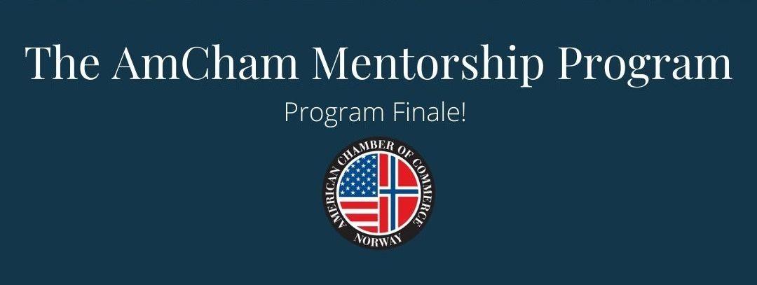 Mentorship News Bulletin