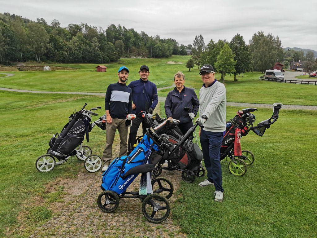 Golf 2019 (12)