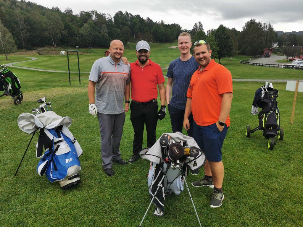 Golf 2019 (13)