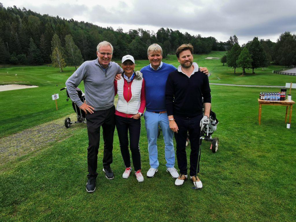 Golf 2019 (14)