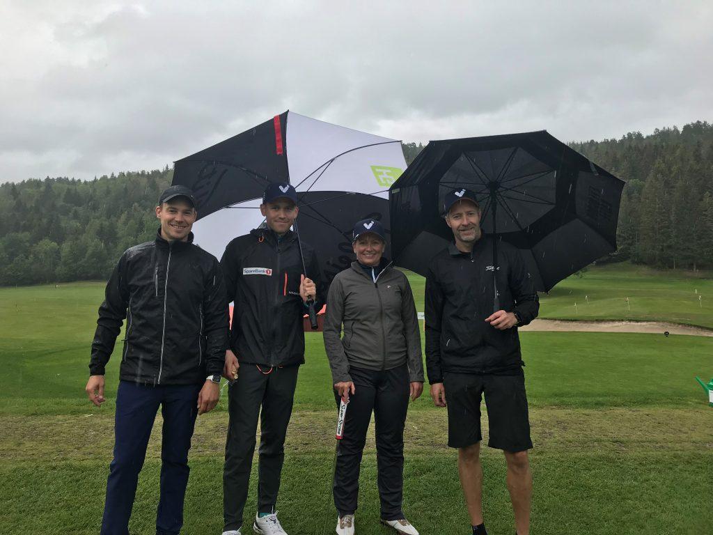 Golf 2019 (18)