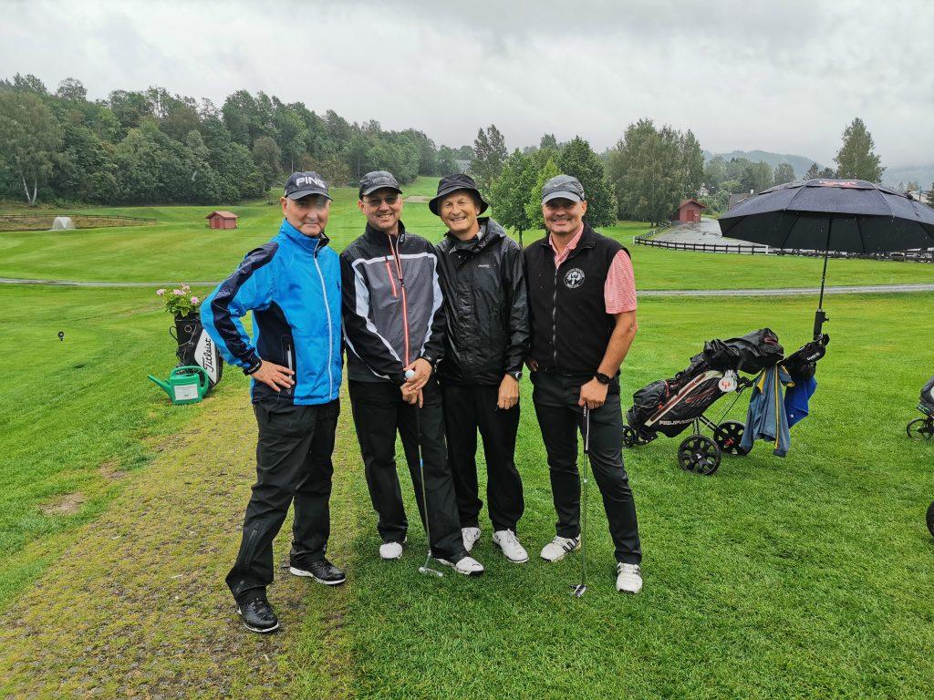 Golf 2019 (2)
