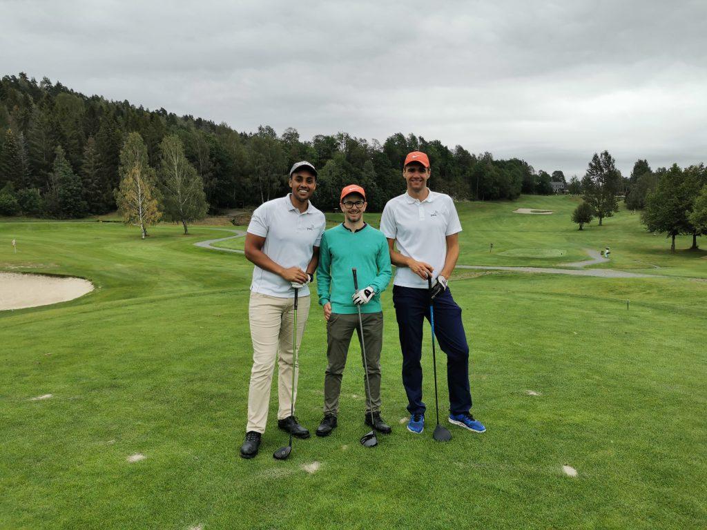Golf 2019 (3)