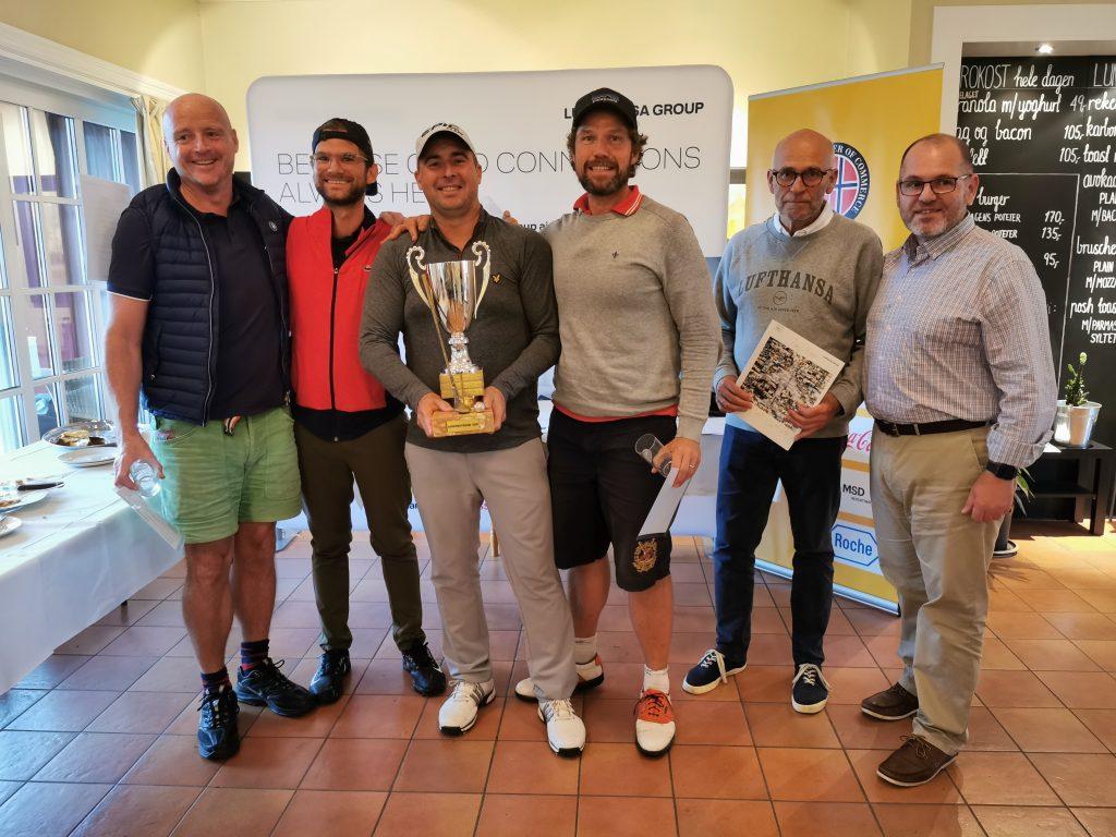 Golf 2019 (9)