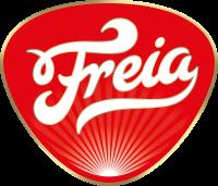 freia_logo_rgb_no202002
