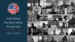 Yara Mentorship Meeting