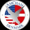 AmCham Denmark